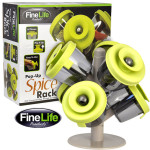 pop-up-standing-spice-rack-6-pieces-fine-life-for-sale-sri-lanka-brand-new-buy-one-lk-send-gift-offers-8