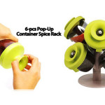 pop-up-standing-spice-rack-6-pieces-fine-life-for-sale-sri-lanka-brand-new-buy-one-lk-send-gift-offers-9