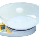 portable-electronic-kitchen-scale-lcd-display-digital-with-bowl-for-sale-sri-lanka-brand-new-buyone-lk-send-gift-offers-2