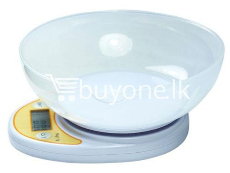 best deal portable electronic kitchen scale lcd display digital