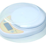 portable-electronic-kitchen-scale-lcd-display-digital-with-bowl-for-sale-sri-lanka-brand-new-buyone-lk-send-gift-offers-3