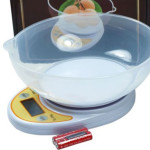 portable-electronic-kitchen-scale-lcd-display-digital-with-bowl-for-sale-sri-lanka-brand-new-buyone-lk-send-gift-offers-4