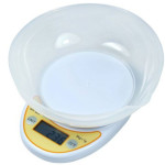 portable-electronic-kitchen-scale-lcd-display-digital-with-bowl-for-sale-sri-lanka-brand-new-buyone-lk-send-gift-offers-5
