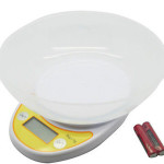 portable-electronic-kitchen-scale-lcd-display-digital-with-bowl-for-sale-sri-lanka-brand-new-buyone-lk-send-gift-offers-6