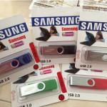 samsung-otg-pen-drive-8gb-for-sale-sri-lanka-brand-new-buy-one-lk-send-gift-offers-2