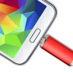 samsung-otg-pen-drive-8gb-for-sale-sri-lanka-brand-new-buy-one-lk-send-gift-offers-3