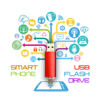 samsung-otg-pen-drive-8gb-for-sale-sri-lanka-brand-new-buy-one-lk-send-gift-offers