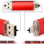 samsung-otg-pen-drive-8gb-for-sale-sri-lanka-brand-new-buy-one-lk-send-gift-offers-4