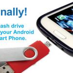 samsung-otg-pen-drive-8gb-for-sale-sri-lanka-brand-new-buy-one-lk-send-gift-offers-5