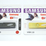 samsung-otg-pen-drive-8gb-for-sale-sri-lanka-brand-new-buy-one-lk-send-gift-offers-6