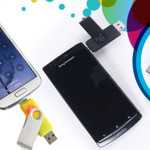 samsung-otg-pen-drive-8gb-for-sale-sri-lanka-brand-new-buy-one-lk-send-gift-offers-7