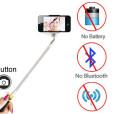selfie-stick-with-free-built-in-selfie-button-sri-lanka-brand-new-buyone-lk-send-gift-offer-2
