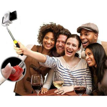 selfie-stick-with-free-built-in-selfie-button-sri-lanka-brand-new-buyone-lk-send-gift-offer