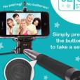 selfie-stick-with-free-built-in-selfie-button-sri-lanka-brand-new-buyone-lk-send-gift-offer-6