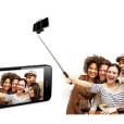 selfie-stick-with-free-built-in-selfie-button-sri-lanka-brand-new-buyone-lk-send-gift-offer-7