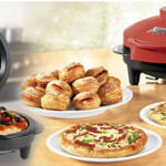 xpress-redi-set-go-cooker-pizza-pancake-burger-free-recipe-book-for-sale-sri-lanka-brand-new-buyone-lk-send-gift-offers-2