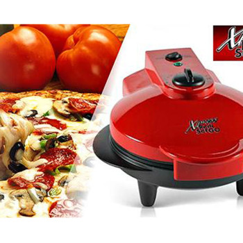 xpress-redi-set-go-cooker-pizza-pancake-burger-free-recipe-book-for-sale-sri-lanka-brand-new-buyone-lk-send-gift-offers