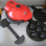 xpress-redi-set-go-cooker-pizza-pancake-burger-free-recipe-book-for-sale-sri-lanka-brand-new-buyone-lk-send-gift-offers-5