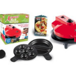 xpress-redi-set-go-cooker-pizza-pancake-burger-free-recipe-book-for-sale-sri-lanka-brand-new-buyone-lk-send-gift-offers-6