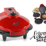 xpress-redi-set-go-cooker-pizza-pancake-burger-free-recipe-book-for-sale-sri-lanka-brand-new-buyone-lk-send-gift-offers-8