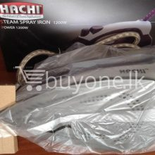 hachi-steam-spray-iron-home-and-kitchen-home-appliances-brand-new-buyone-lk-avurudu-sale-offer-sri-lanka-3