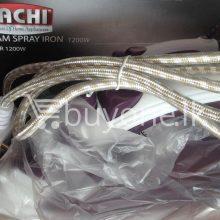 hachi-steam-spray-iron-home-and-kitchen-home-appliances-brand-new-buyone-lk-avurudu-sale-offer-sri-lanka-4