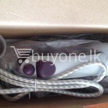 hachi-steam-spray-iron-home-and-kitchen-home-appliances-brand-new-buyone-lk-avurudu-sale-offer-sri-lanka-5