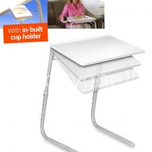 new-table-mate-iv-with-cup-holder-home-and-kitchen-home-appliances-brand-new-buyone-lk-avurudu-sale-offer-sri-lanka-2