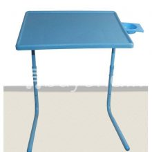 new-table-mate-iv-with-cup-holder-home-and-kitchen-home-appliances-brand-new-buyone-lk-avurudu-sale-offer-sri-lanka-4