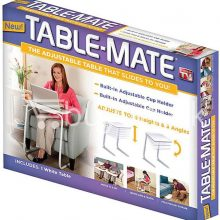 new-table-mate-iv-with-cup-holder-home-and-kitchen-home-appliances-brand-new-buyone-lk-avurudu-sale-offer-sri-lanka-5