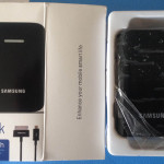9000mah-samsung-power-bank-mobile-store-mobile-phone-accessories-brand-new-buyone-lk-avurudu-sale-offer-sri-lanka-5