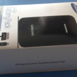 9000mah-samsung-power-bank-mobile-store-mobile-phone-accessories-brand-new-buyone-lk-avurudu-sale-offer-sri-lanka-7