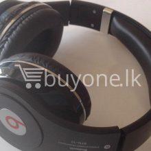 beats-by-dr-dre-wireless-stereo-dynamic-headphone-brand-new-mobile-accessories-sale-offer-buyone-lk-sri-lanka-2
