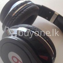 beats-by-dr-dre-wireless-stereo-dynamic-headphone-brand-new-mobile-accessories-sale-offer-buyone-lk-sri-lanka-3