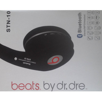 beats-by-dr-dre-wireless-stereo-dynamic-headphone-brand-new-mobile-accessories-sale-offer-buyone-lk-sri-lanka