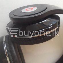 beats-by-dr-dre-wireless-stereo-dynamic-headphone-brand-new-mobile-accessories-sale-offer-buyone-lk-sri-lanka-4