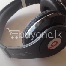 beats-by-dr-dre-wireless-stereo-dynamic-headphone-brand-new-mobile-accessories-sale-offer-buyone-lk-sri-lanka-5
