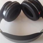 beats-by-dr-dre-wireless-stereo-dynamic-headphone-brand-new-mobile-accessories-sale-offer-buyone-lk-sri-lanka-6