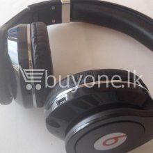 beats-by-dr-dre-wireless-stereo-dynamic-headphone-brand-new-mobile-accessories-sale-offer-buyone-lk-sri-lanka-7