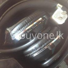 beats-by-dr-dre-wireless-stereo-dynamic-headphone-brand-new-mobile-accessories-sale-offer-buyone-lk-sri-lanka-8