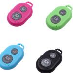 wireless-bluetooth-selfie-stick-remote-shutter-mobile-phone-accessories-brand-new-buyone-lk-sale-offer-sri-lanka-2