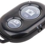 wireless-bluetooth-selfie-stick-remote-shutter-mobile-phone-accessories-brand-new-buyone-lk-sale-offer-sri-lanka-3