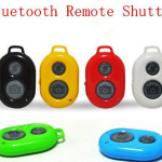 wireless-bluetooth-selfie-stick-remote-shutter-mobile-phone-accessories-brand-new-buyone-lk-sale-offer-sri-lanka-5