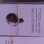 beats-mini-bluetooth-headset-mobile-phone-accessories-brand-new-sale-gift-offer-sri-lanka-buyone-lk-10