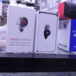beats-mini-bluetooth-headset-mobile-phone-accessories-brand-new-sale-gift-offer-sri-lanka-buyone-lk-2