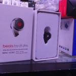 beats-mini-bluetooth-headset-mobile-phone-accessories-brand-new-sale-gift-offer-sri-lanka-buyone-lk-3