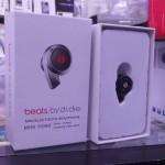 beats-mini-bluetooth-headset-mobile-phone-accessories-brand-new-sale-gift-offer-sri-lanka-buyone-lk-6