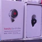 beats-mini-bluetooth-headset-mobile-phone-accessories-brand-new-sale-gift-offer-sri-lanka-buyone-lk-7