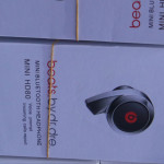beats-mini-bluetooth-headset-mobile-phone-accessories-brand-new-sale-gift-offer-sri-lanka-buyone-lk-9