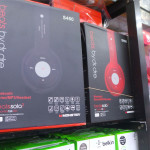 beats-solo-wireless-bluetooth-headphone-hd-mobile-phone-accessories-brand-new-sale-gift-offer-sri-lanka-buyone-lk-2
